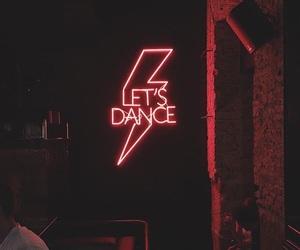 alternative, boy, and dance image