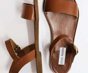 fashion, shoes, and steve madden image