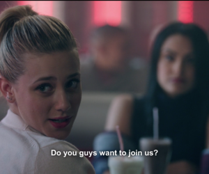 quotes and riverdale image