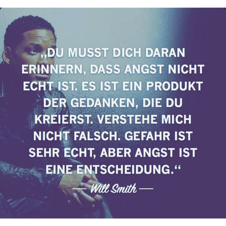 424 images about QUOTES 👓 / GERMAN on We Heart It | See more ...