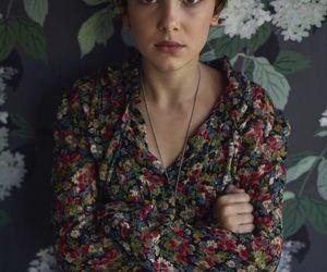 Image by Milena Berigo