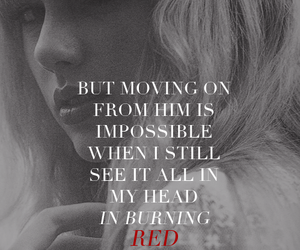 fashion, red, and red tour image