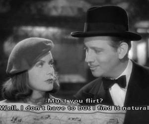 greta garbo and ninotchka image