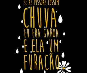 livros, ​amor, and frases image
