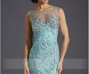 cocktail dresses, bodycon dresses, and party cocktail dress image
