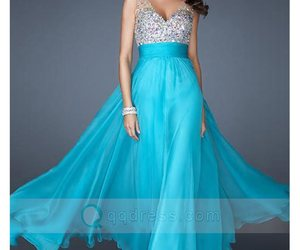 long prom dresses, cheap prom dresses online, and prom dresses uk online image