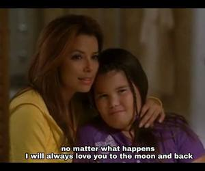 Desperate Housewives, quote, and saying image