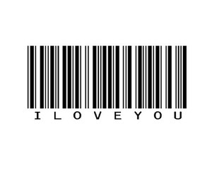 love, overlay, and transparent image
