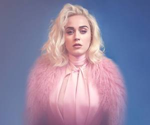 katy perry, pink, and blonde image