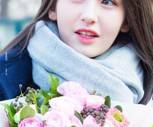 somi, graduation, and JYP image