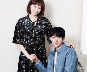 kdrama, icon, and sungkyung image