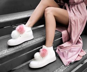 nyfw, streetstyle, and fashionblogger image