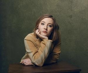 actress, love, and beautiful image