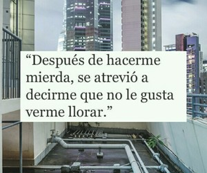 frases, phrases, and frases en español image