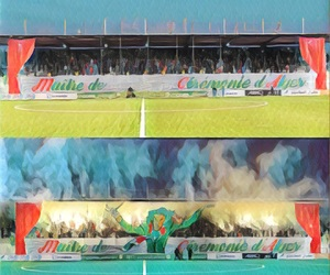alger, mca, and mouloudia image