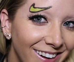 jenna marbles and youtuber image