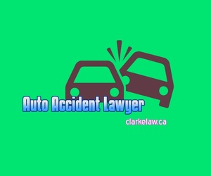 accident lawyer image