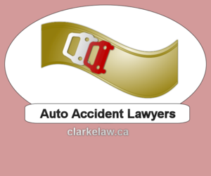 accident lawyers image