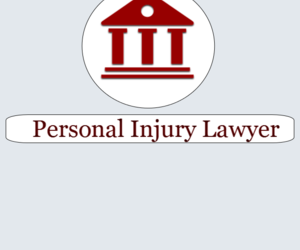 personal injury lawyer image