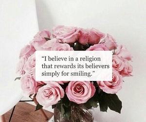 allah, religion, and hijâbi image