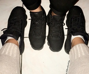 basket, black, and blogger image