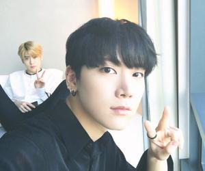 ten, nct, and jaehyun image