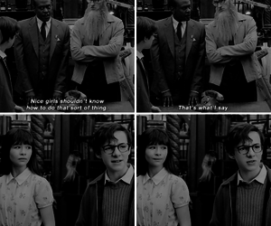 A Series of Unfortunate Events, Violet Baudelaire, and count olaf image