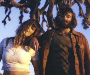 angus and julia stone image