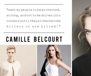 camille belcourt image