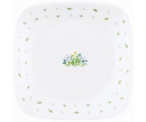 dinner plate, corelle, and popat stores image