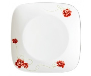 corelle, dinner plate, and popat stores image