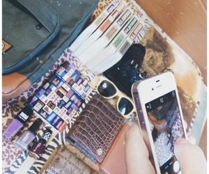 grunge, hipster, and instagram image