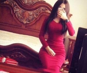 kavkazci, kavkaz girl, and kavkaz image