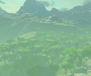 amazing, art, and gaming image