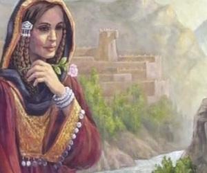 afghan and Afghanistan image
