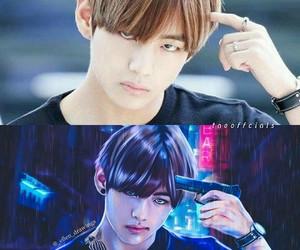 2ne1, asian, and asian boy image