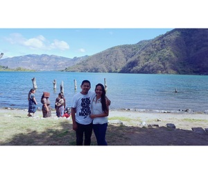 couples, atitlan, and in love image