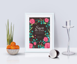 etsy, wedding invitations, and party supplies image