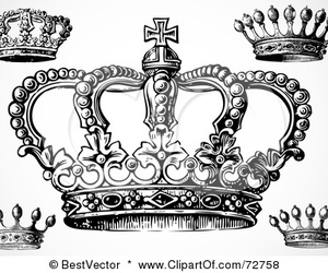 crown image
