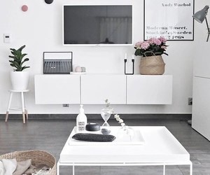 design, home, and kitchen image