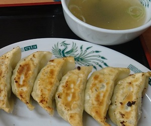 asia, food, and asian food image
