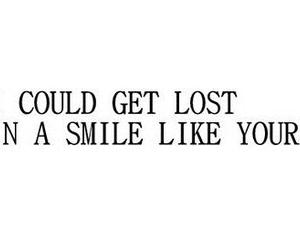 guy, lost, and smile image