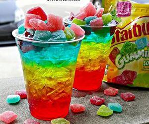 bebida and drink image