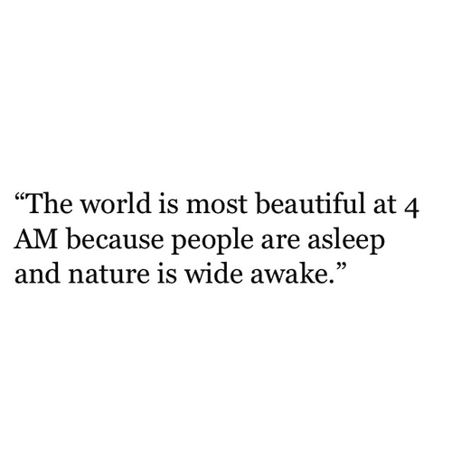 quotes, nature, and world image