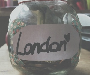 britain, savings, and travelling image