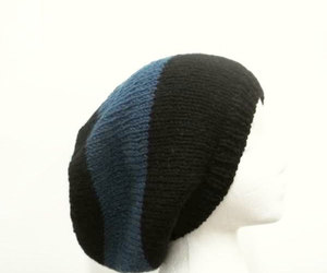 cap, etsy, and hat image