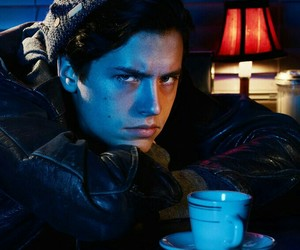 riverdale and jughead image