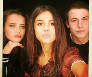 selenagomez and friends image