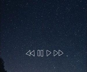 de, Noche, and playlist image