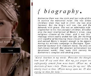 beauty, biography, and edit image